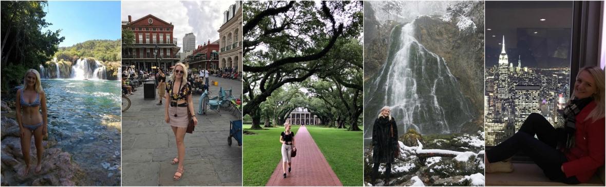 Travel Collage.jpg